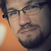 Karsten Dambekalns