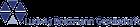 Ludwig Boltzmann Gesellschaft Logo