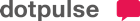 dotpulse Logo