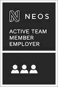 Flownative is a Neos Team Member Employer